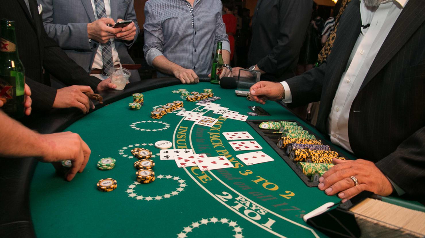 azur casino top ou flop