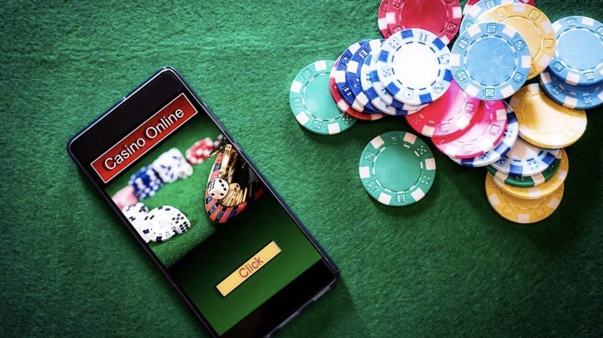 notre avis sur arlequin casino